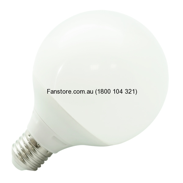 G95 Led globe Dimmable