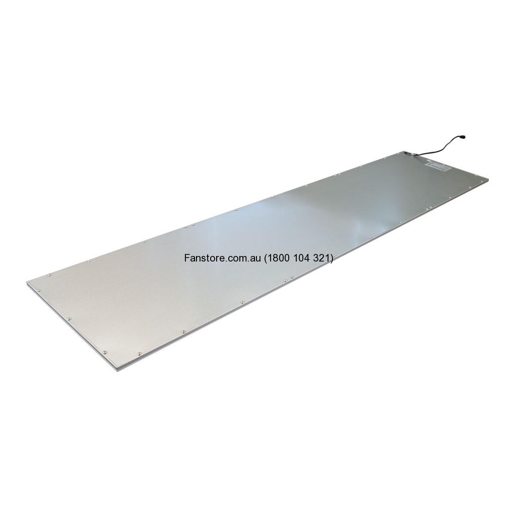 Commercial led Panel
