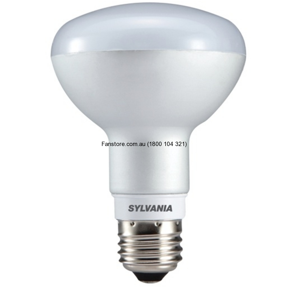 LED R80 2700K