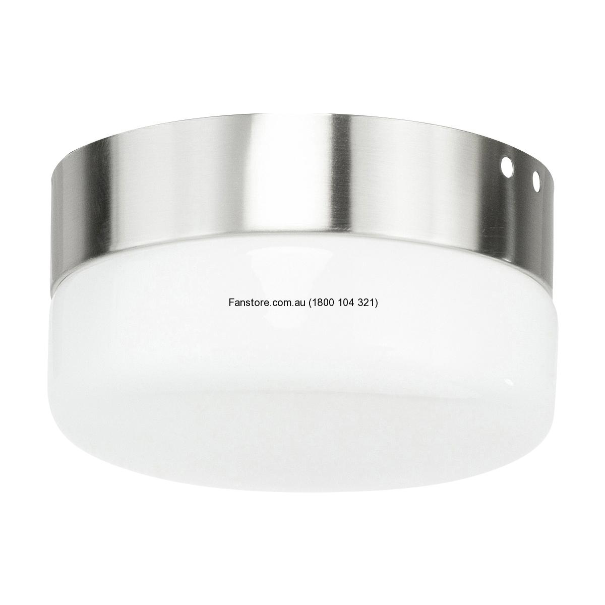 316ss Ceiling Fan Light